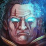 魔法之剑起源官网正式版