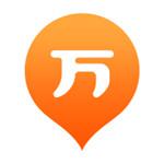 会计万题库手机版下载 v5.2.5.0