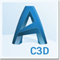 AutoCAD Civil 3D 2019中文破解版