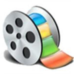 Win Movie Maker 2019 v8.0.6.2官方最新版