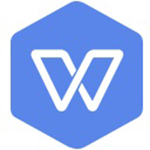 WPS Office 2019专业版