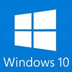 Windows 10 1903 ios镜像