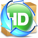 WonderFox HD Video Converter Factory v18.0中文破解版