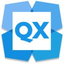 QuarkXPress 2019中文破解版 v15.0永久激活版(附破解补丁和破解教程)