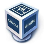 Oracle VirtualBox v6.0.10中文绿色版