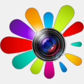 SoftOrbits Photo Editor(图像编辑软件) v5.0.0中文破解版