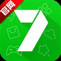7723游戏盒子安卓版