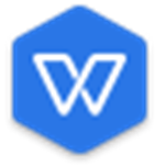 WPS Office 2019国际版 v11.8.2.8411中文绿色版