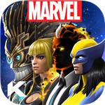 漫威:超级争霸战bt版
