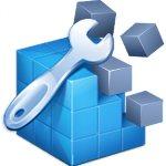 Wise Registry Cleaner v10.2.5.685中文破解版(附注册机和教程)