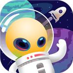 星际探险家安卓最新版