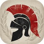 大征服者:罗马最新版
