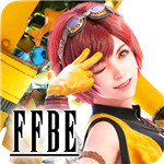 最终幻想:勇气启示录ios最新版