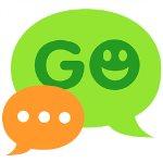 GO短信加强