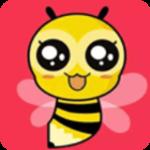 小蜜蜂直播