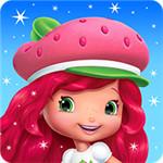 草莓狂奔最新版