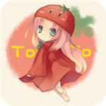 草莓App直播