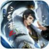 三剑豪2官网正式版