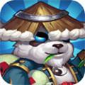 传奇召唤师中文汉化版
