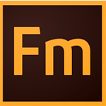 Adobe FrameMaker 12 破解版