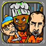 监狱人生RPG安卓版