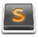 SublimeText3 v3.2.3中文绿色破解版