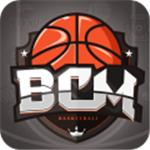 篮球经理官网正式版