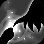 孤星大冒险中文版