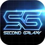 第二银河安卓最新版