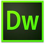 Adobe Dreamweaver 2020v20.0中文便携版
