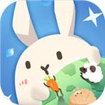 邦尼兔的奇幻星球官网正式版