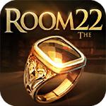 密室逃脱22:海上惊魂破解版