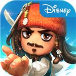 加勒比海盗:启航安卓最新版