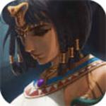 模拟帝国ios最新版