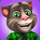 会说话的汤姆猫2安卓版