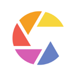 色采app下载 v2.5.7安卓版