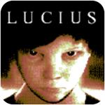 卢修斯bt版