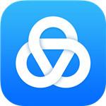 美篇app下载 v6.9.0安卓版