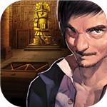 密室逃脱绝境系列7印加古城安卓最新版