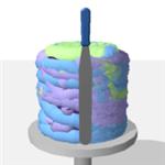 我做蛋糕贼6最新版