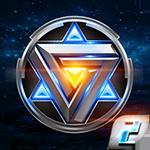 星际逆战2官网正式版