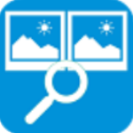 Duplicate Photo Finder Plus v10.0中文破解版