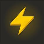 魔电app无限制BT磁力下载器安卓版下载 v1.12