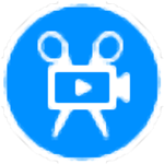 Movavi Video Editor Plus v20.1.0中文绿色破解版