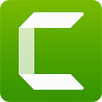 TechSmith Camtasia 2019绿色破解版
