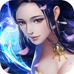 江湖侠客令中文汉化版