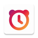 使命闹钟v4.15.0专业版