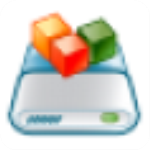 Disk Sorter Ultimate Enterprise v12.6.14破解版(附激活工具)
