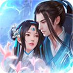 梦幻八仙online安卓版