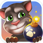 汤姆猫大冒险中文版